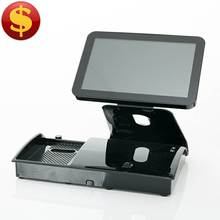 Top quality edc payment terminal for restaurant