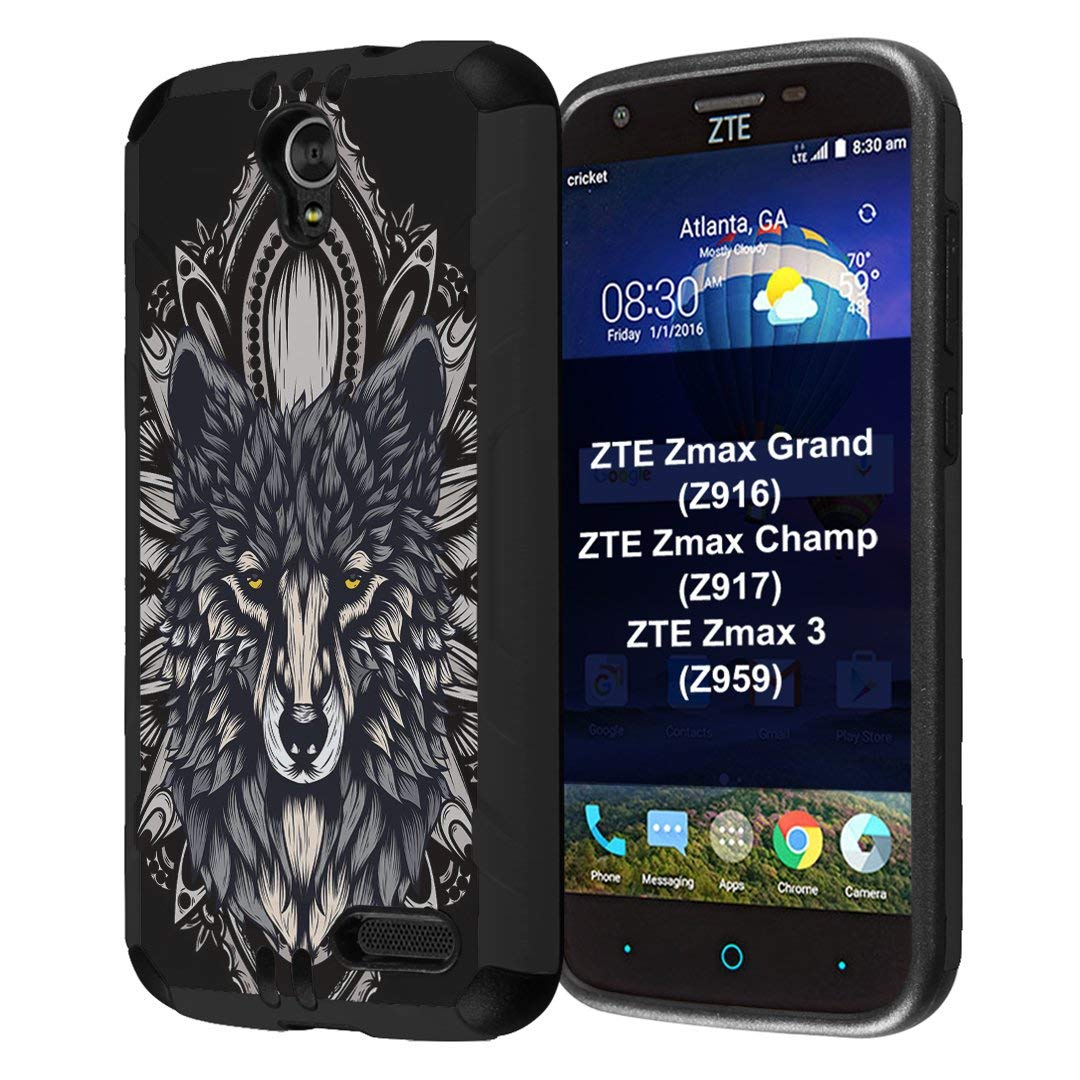 new product fe771 c51b4 Cheap Wolf Defender, find Wolf Defender deals on line at Alibaba.com