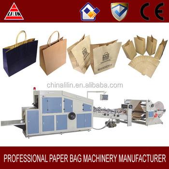 Paper Grocery Bag Manufacturers Usa | Jaguar Clubs of North