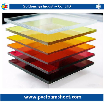 plexiglass round table top plexiglass mirror lowes plexiglass shower doors