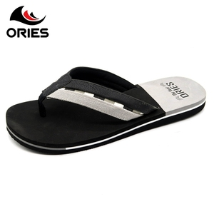 b945498884147c Eva Foam Flip Flops