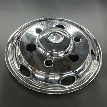 Rad Center Hub Caps Rad center caps 58mm rad radkappe für <span class=keywords><strong>Ford</strong></span>