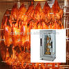 /product-detail/well-praised-vertical-electric-chicken-rotisserie-798681056.html