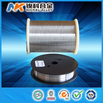 Ecig resistance wire nichrome awg 20 22 24 26 28 30 32 34 36 38 ecig resistance wire nichrome awg 20 22 24 26 28 30 32 34 36 38 gauge keyboard keysfo Image collections