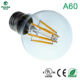 E27/B22base 360 degree LED lamp led bulb manufacturing machine