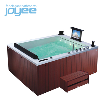 Jacuzzi Interior.J Ao0505fa Bathtub Sizes Bath Mini Indoor Hot Tub With Tv Buy Mini Indoor Hot Tub Bath Tub Bathtub Sizes Product On Alibaba Com