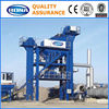 bitumen batch mixer barber green asphalt plant for road construction