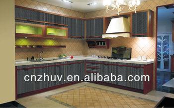 Kastjes Open Keuken : Dema interieurbouw keuken en aanpassing kamer en suite kasten