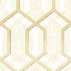 Good quality decorative pvc embossed wallpaper for office walls