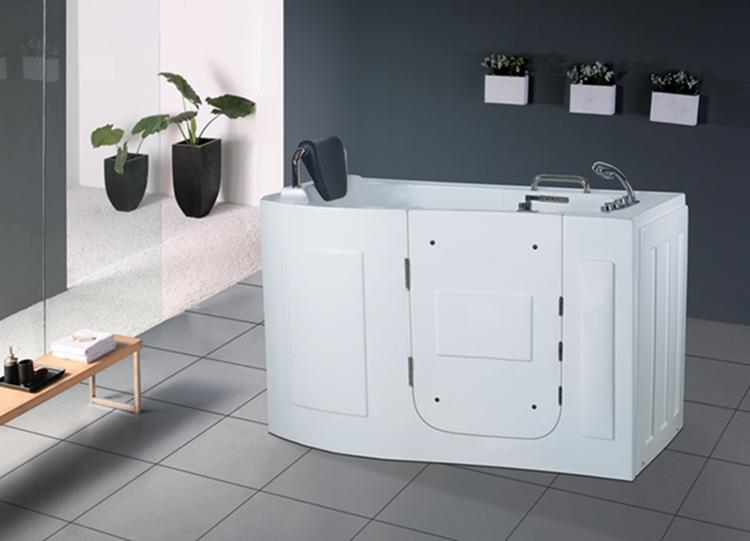Vasca Da Bagno Doppia Dimensioni : Vasca da bagno piccola misure best vasca bagno piccola vasche da