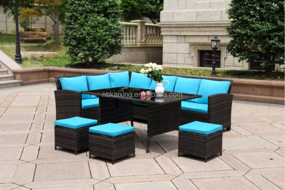 Used White Wicker Furniture Used White Wicker Furniture Suppliers And Manufacturers At Alibaba Com
