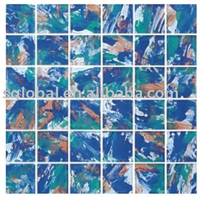 Finden Sie Hohe Qualität Mosaikfliese Hersteller und Mosaikfliese ...