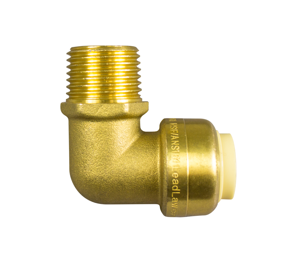 Garden Hose Quick Connect, Garden Hose Quick Connect Suppliers and ...