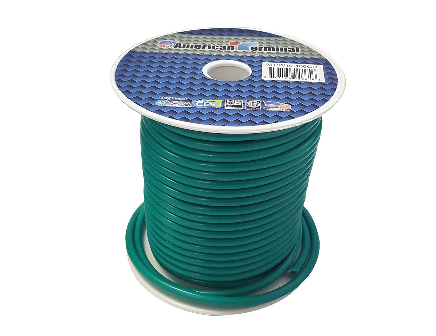 Cheap American Wire Gauge Standard, find American Wire Gauge ...
