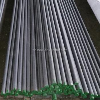 Gut gemocht Steel C45 Ck45 Carbon Steel Mechanical Properties - Buy Ck45 Steel GG53