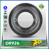 100% new 315/80R22.5 truck raidal tyres,Keter&Intertrac
