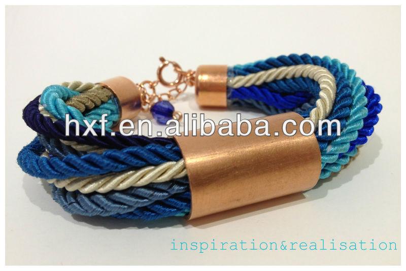 Pliable Wire - Dolgular.com