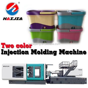 injection moulding parts manufacturer custom design plastic parts plastic injection mold