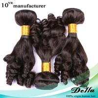 China dropshipping best selling products short haircuts grade 7a virgin peruvian hair