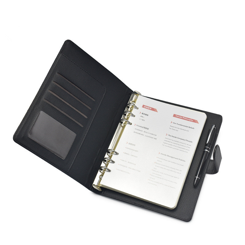 notebook gift set.jpg