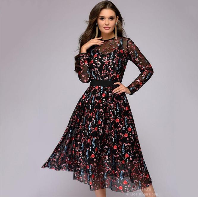 3df30828e مصادر شركات تصنيع فستان مثير المكسيكية وفستان مثير المكسيكية في Alibaba.com