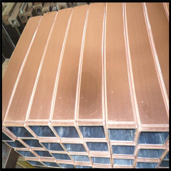 Kalıp çelik kütük için sürekli tekeri (kare kütük, yuvarlak kütük)