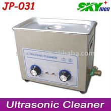 Crest Ultrasonic Cleaners, Crest Ultrasonic Cleaners