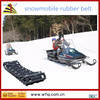 381*64*N snowmobile rubber track Polaris/ski doo /Yamaha snowmobile parts