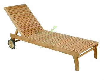 Attrayant Out Door Chair Sls 1215 Sun Bed