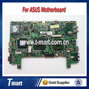 Asus U36SG Atheros Bluetooth Last