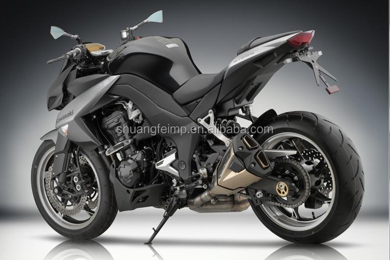 100 Modified Dual Sport Motorcycle Cnc Decorations End Bar Aluminum