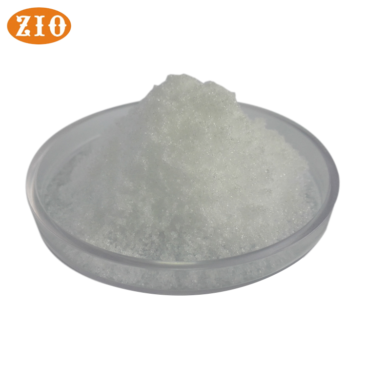 Bulk natural xylitol sweetener food grade organic xylitol wholesale price
