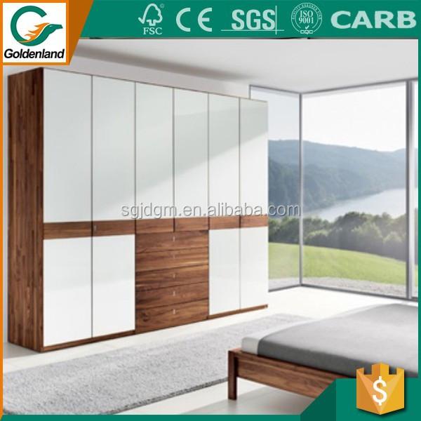 Solid Teak Wood Bedroom Furniture Set Solid Teak Wood Bedroom