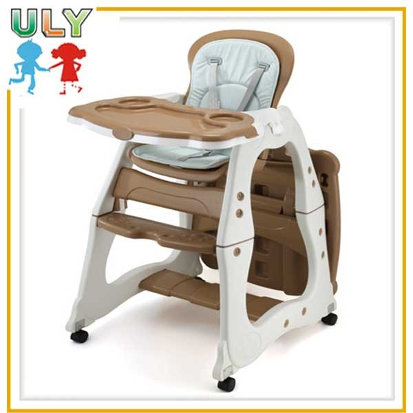 baby connection high chair baby connection high chair suppliers and at alibabacom