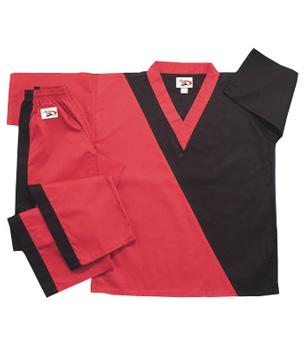 Team Uniform Spi-03-413
