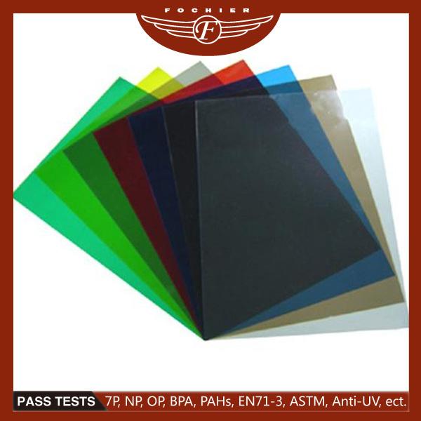 Buy Cheap China color hard pvc sheet Products, Find China color hard ...