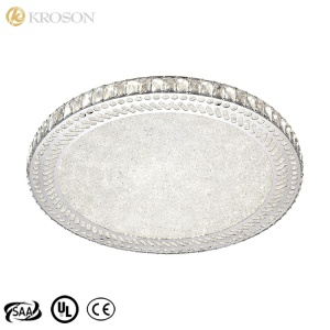 Crystal Ceiling Lights Bedroom Ceiling Light Kitchen Lamp Led Ceiling Light Modern