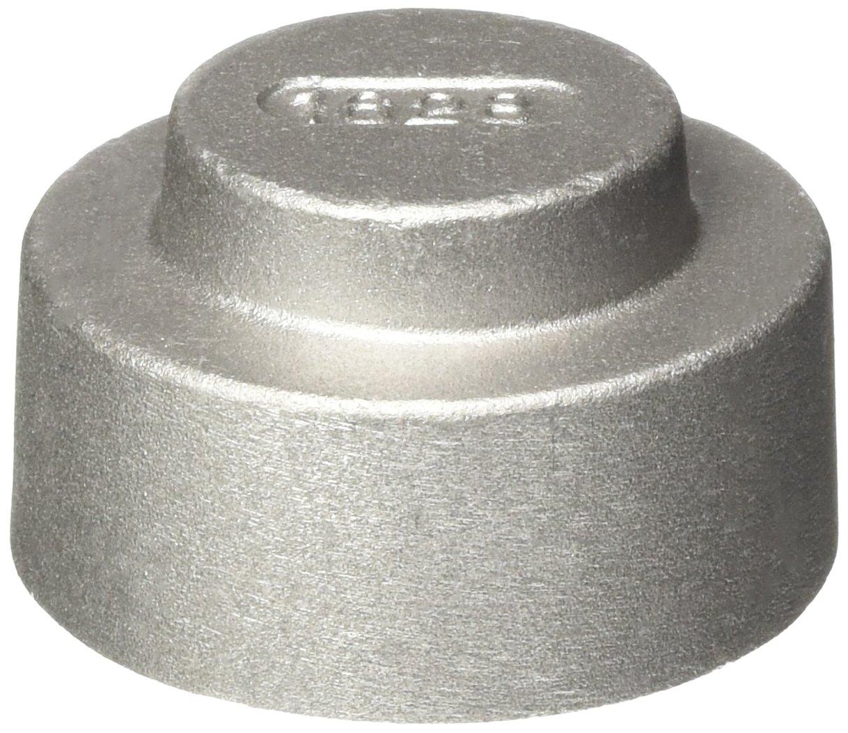 211352 Steel Drill Bit0900 of Hss 2.4mm 10 Pcs