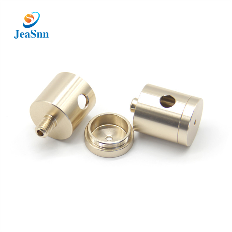 China supplier High quality precision anodized aluminum <strong>cnc</strong> turning parts