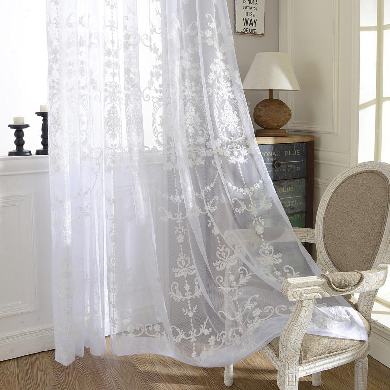 linho cortinas de gaze vender por atacado linho cortinas. Black Bedroom Furniture Sets. Home Design Ideas