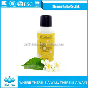 New selling softto loss hair treatment
