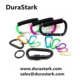 Colorful Aluminum Mini Carabiner Clip Wholesale Clips