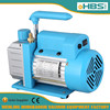 high speed brushless motor for agriculture irrigation,solar water pump