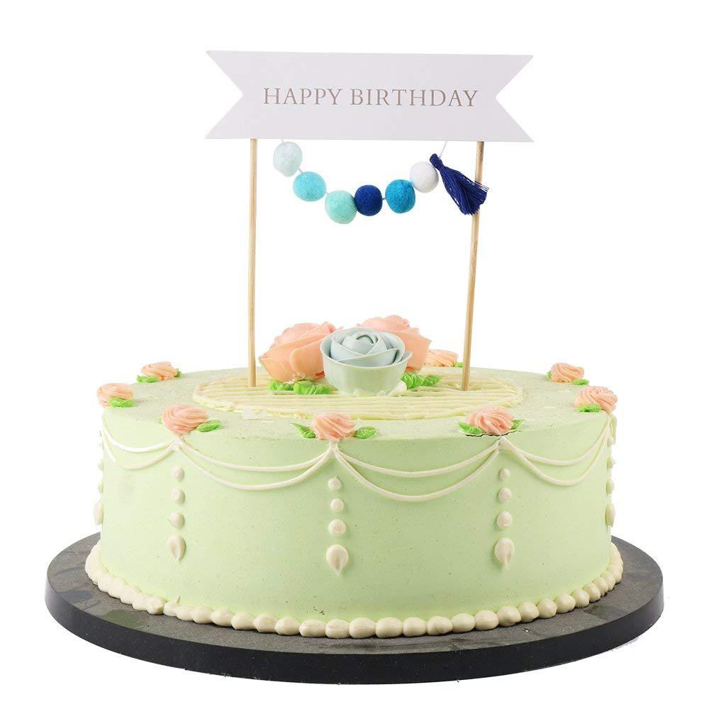 Cheap Red White Blue Birthday Cake, find Red White Blue Birthday ...