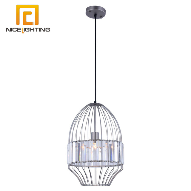 buy cheap china outdoor deco lighting products find china outdoor