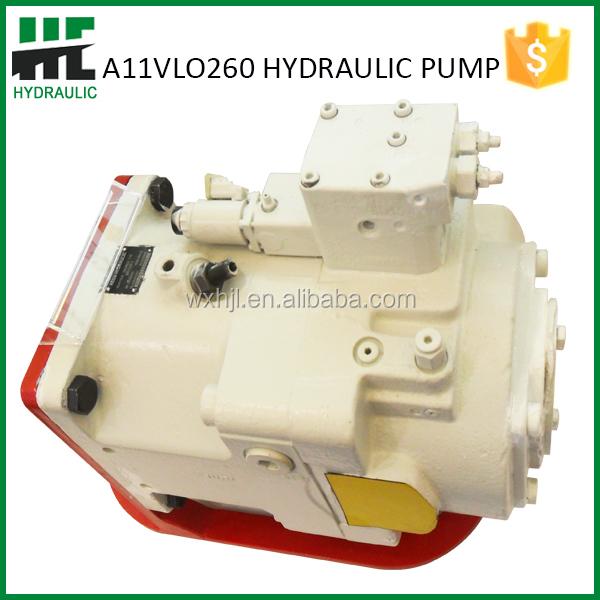 A11VLO260 гидравлический насос Rexroth Bosch