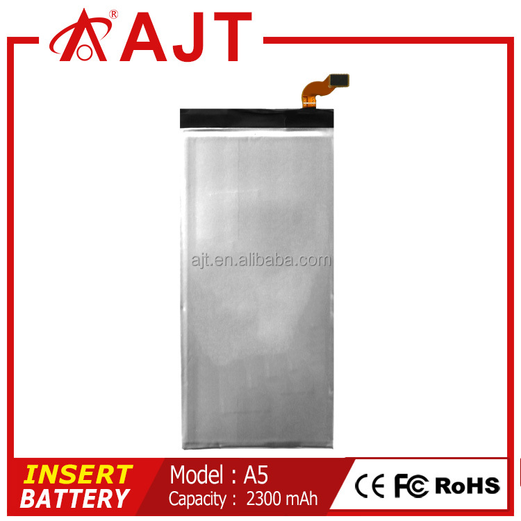 for Samsung original battery E5 orginal capacity original qiality