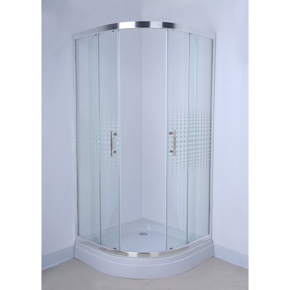 Quality Shower Enclosures, Quality Shower Enclosures Suppliers and ...