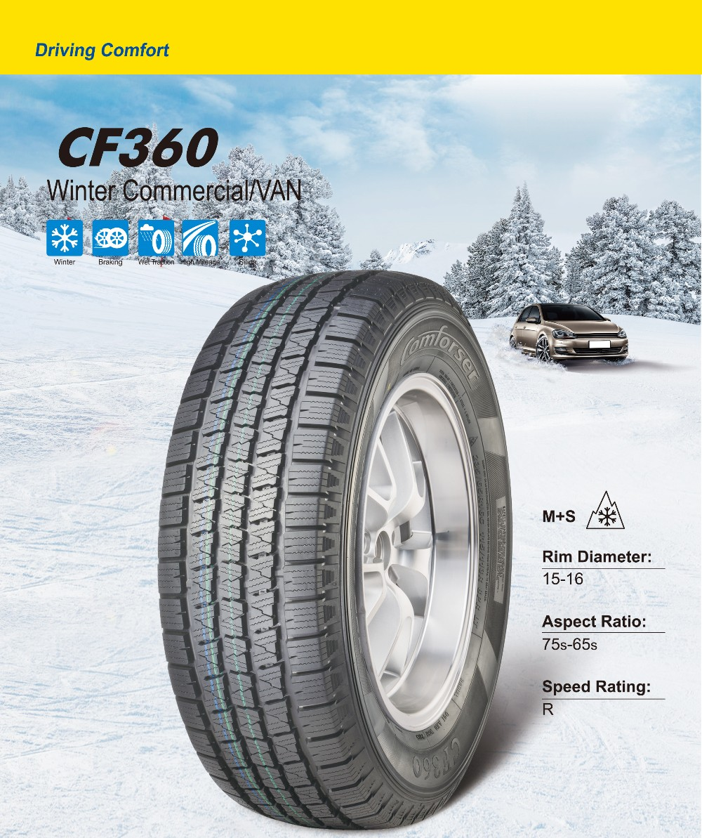 Cheap Car Tires >> 195 65r16c Chinese Winter New Car Tires Comforser Tires Cheap Car Tires In China View Chinese Cheap Car Tires Comforser Product Details From