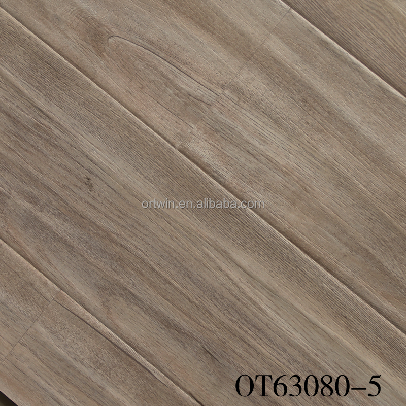 China Manufacturer Laminate Flooring Malaysia For Hospital On